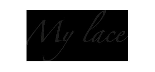 My Lace